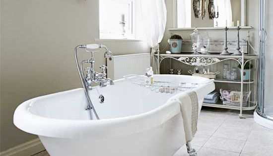 Great Vanity Piece Wash Pinterest Bathtubs Ceiling And Window