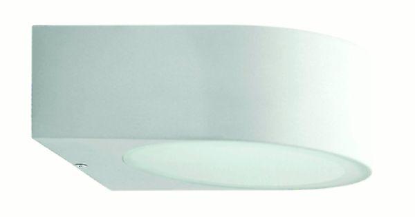 leroy merlin applique tyler lampade da parete da esterno