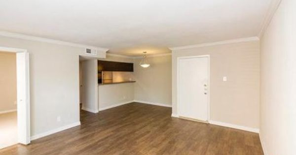 1 Bedroom Plus Study With Wood Plank Flooring 929 Now Available 2 Bedroom Townhome Loft Fully Upgraded 10 Apartment Finder Apartment Locator Bedroom Loft