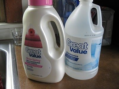 18 Easy Home Repairs You Can Do In A Day Diy Cleaning Products Cleaning Hacks Removable Wallpaper