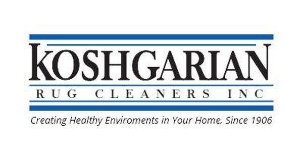 Our Family Owned Three Generation Business Has Been Around For More Than 100 Years Over The Years We Ve Estab Cleaning Upholstery Cleaning Walls Rug Cleaner