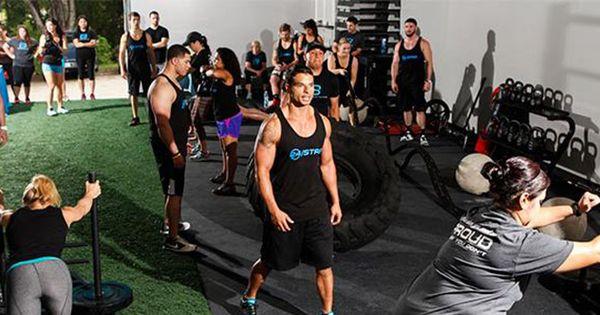 Str8 Training San Marcos Tx Texas Sanmarcostx Shoplocal Localtx Best Fitness Programs Fun Workouts Workout Programs