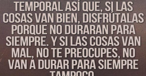 Spanish Quote \