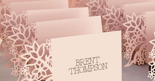 From Invitations To Decorations Create The Wedding You Ve