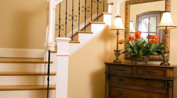 The best interior paint colors to sell a house blog - Interior paint colors to sell house ...