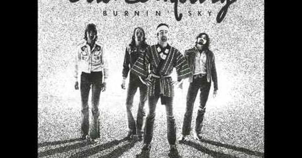 Bad Company Run With The Pack Full Album Youtube Album