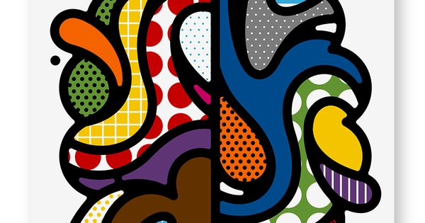 Limited edition prints art illustrations and abstract on pinterest