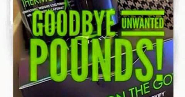 90 day challenge it works independent distributor pinterest 90