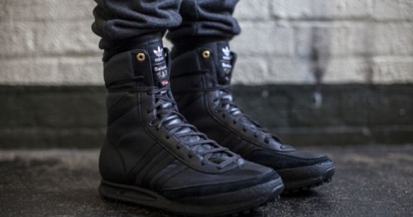 adidas gsg9 ii,chaussure adidas intervention combat gsg9 noir