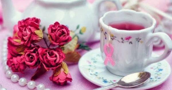 يالله صباح الخير ياوالي الخير ياموزع الأرزاق في كل ساعه عـليك يـاربـي جمـيع التدابيـر ورزق الخلايق فرد ولا جماعة صباح الخي Pink Tea Tea Tea And Crumpets