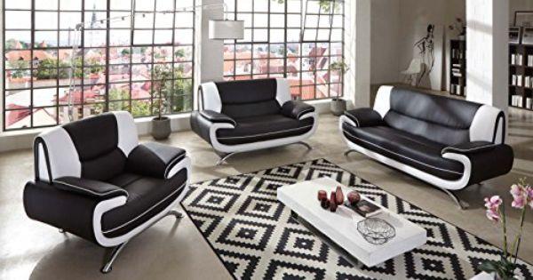 http://ift.tt/1yjlfxm sam stilvolle sofa garnitur passero combi 3, Hause deko