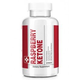 Raspberry Ketone Raspberry Ketones Green Coffee Bean Extract Green Coffee Extract