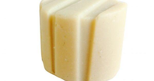 deodorant naturel vegan sans aluminum bicarbonate zero dechet pinterest. Black Bedroom Furniture Sets. Home Design Ideas