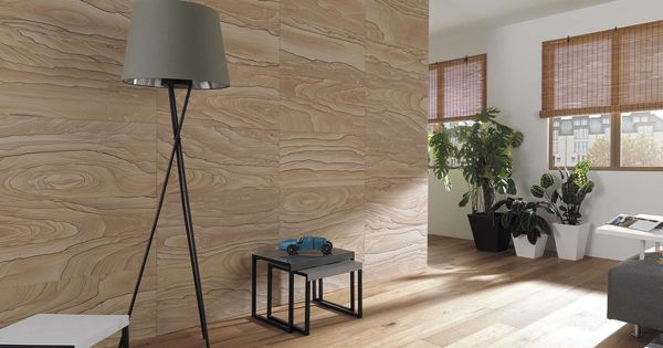Indoor Tile For Bathrooms Wall Mounted Sandstone