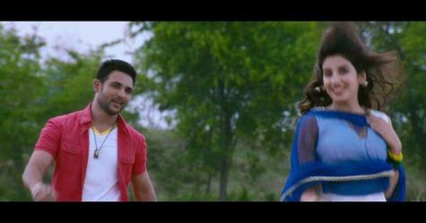 Saiyaan Movie Burrraahh Yuvraj Hans Full Hd Songs Singer Love Songs
