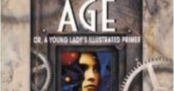 Diamond Age Epub Download Books treff backrezepte jobangebot kartenmaterial spinchat swingerclub