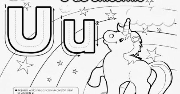 Pintar Imagenes Words Homework Help Letters
