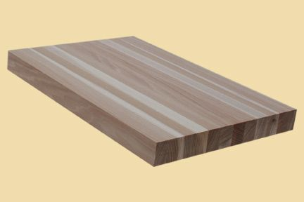 Hickory Butcher Block Any Size Quote And Order Online Butcher