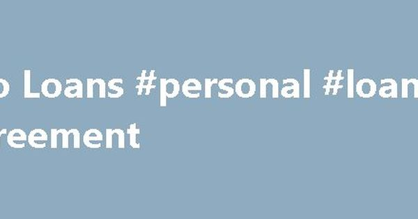 Auto Loans #personal #loan #agreement http\/\/loanremmont\/auto - personal loan agreements