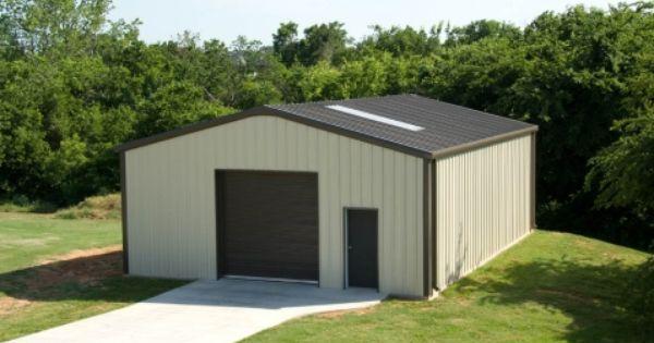 Steel Building Gallery Category Custom Building 02 Image Choice Series 2 1 Steel Buildings Metal Buildings Steel Siding