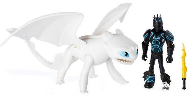 Dragons Dragon Amp Viking Hicks Und Tagschatten In 2020 Dreamworks Dragons Drachen Vikings
