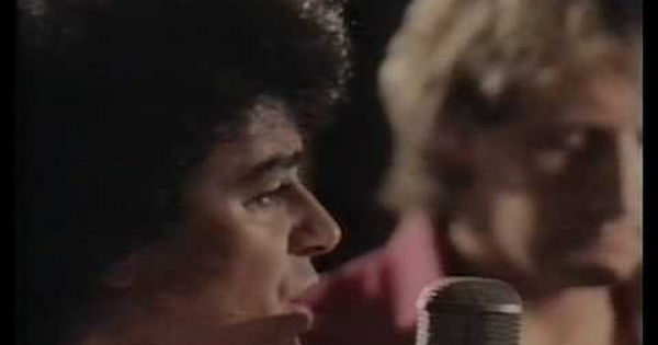 Air Supply Every Woman In The World 1980 Playlist 80s
