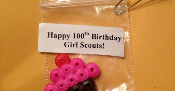 100th birthday wishes