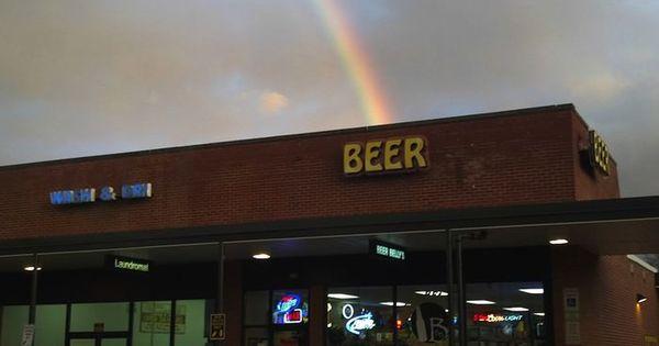 Beer Bellys PennState