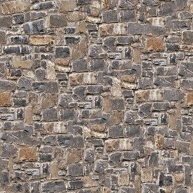 Textures Architecture Stones Walls Stone Walls Old Wall