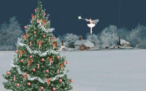 Cards christmas christmas and christmas on pinterest