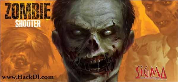 Zombie Shooter Hack Apk V3 0 5 Mod Unlimited Money Free Buy Apk