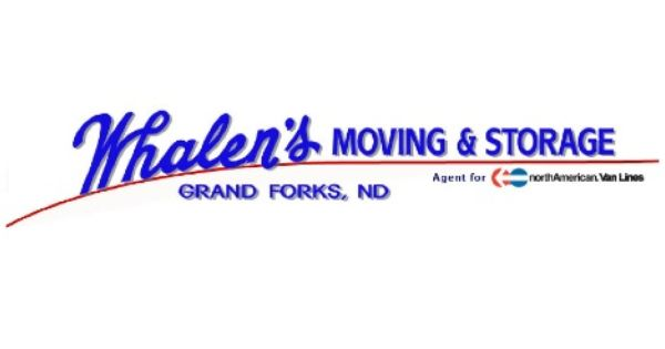 Moving And Storage Grand Forks Nd