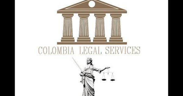 Legal Services Indiana 844 292 1318 Indiana Legal Aid Indiana United States Call 57 320 542 9469 Colombian Lawyer C Legal Services Legal Business Legal