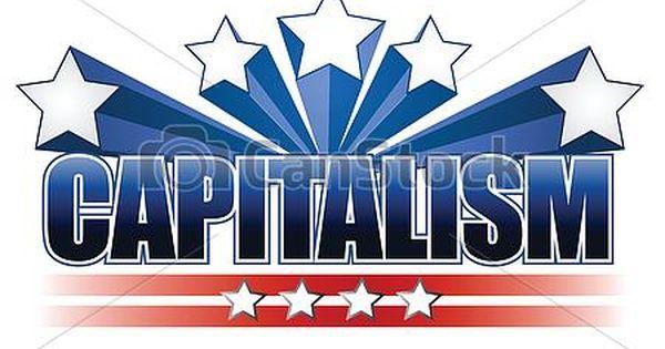 Afbeeldingsresultaat Voor Kapitalisme Symbool Vintage Posters