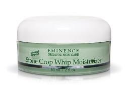 Eminence Stone Crop Whip Moisturizer Skin Bleaching Cream Moisturizer Skin Lightening Cream