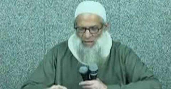 حكم من سب أحد ا من الصحابة رضي الله عنهم الشيخ محمد سعيد رسلان Youtube