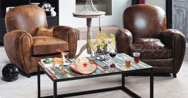 r nover un vieux fauteuil en cuir fauteuils en cuir fauteuils et vieux. Black Bedroom Furniture Sets. Home Design Ideas