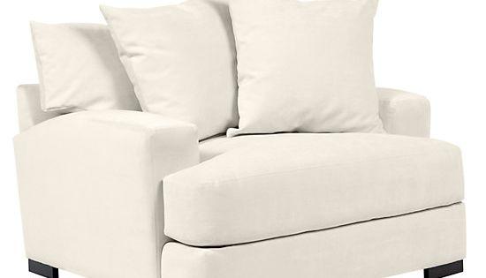 Stella Chair Furniture Stylish Home Decor Affordable Modern Furniture