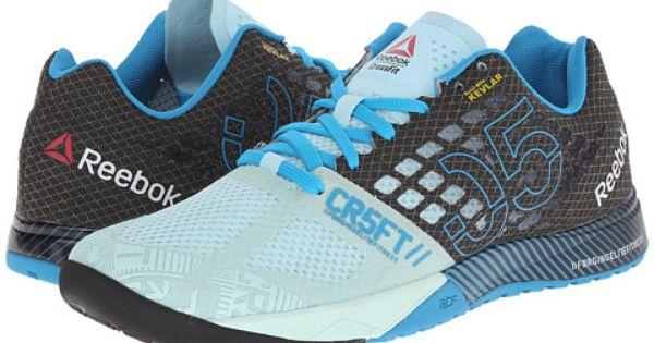 Reebok Crossfit Nano 5 0 Reebok Crossfit Nano Cross Training Shoes Crossfit Shoes