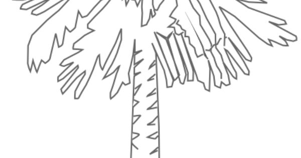 Miss south carolina coloring pages coloring pages for South carolina coloring pages
