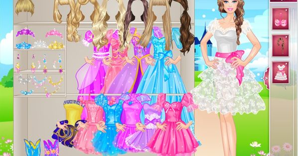 Descargar Juegos Gratis De Barbie Para Vestir Y Maquillar Pc Bryan Fury Lily Pulitzer Dress Barbie