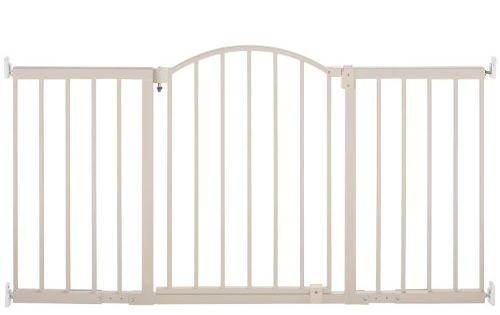Metal Expansion Gate 6 Foot Wide Walk Thru Http Www