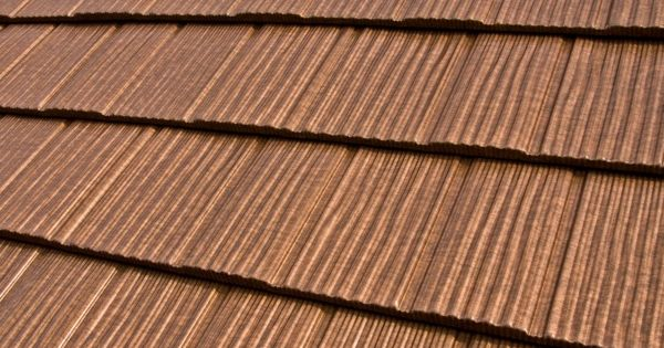Best Copper Colored Metal Roofing Metal Roof Network 400 x 300