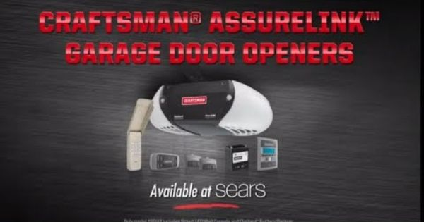 Away From Home And Can T Remember If You Closed The Garage Door No Problem Just Use Your Smartphone To Check And Close Garage Doors Garage Door Opener Garden Equipment