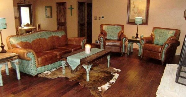 Dream Living Room House Ideas Pinterest Dreams And Living Rooms
