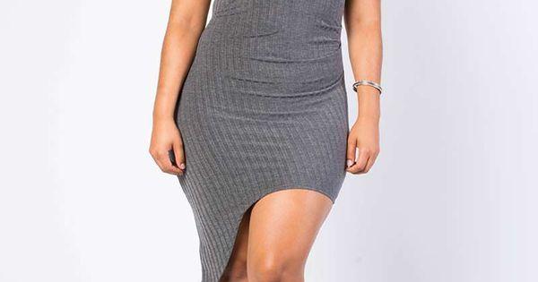 dress yp
