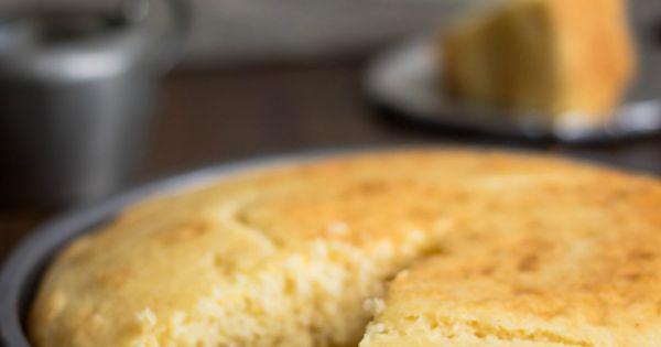 Cornbread, Cape cod and Cornbread recipes on Pinterest