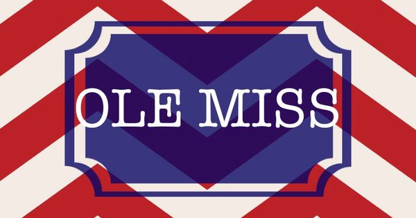 Ole miss red chevron iphone wallpaper iphone ipad - Ole miss wallpaper for iphone ...