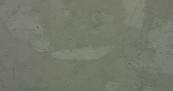 How to clean seal a concrete basement floor concrete for Bleach on concrete floor