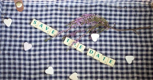 Inspiratie voor de loveshoot decoratie blog en bruiloft - Decoratie new england ...
